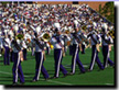 Marching Bands