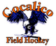 Girls Field Hockey