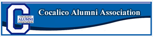 Cocalico High School Alumni Association